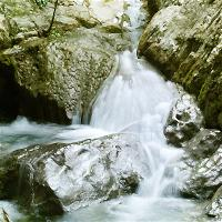 vnvn-web-design-waterfall