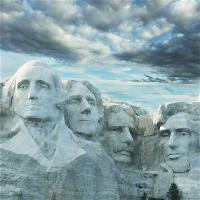 vnvn-web-design-mount-rushmore