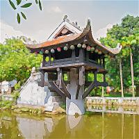 vnvn-web-design-one-pillar-pagoda